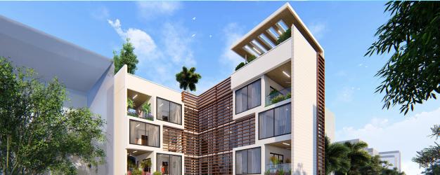 Спецпредложение по охране квартир, коттеджей и Вашего бизнеса!